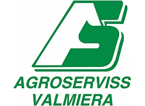 """Agroserviss Valmiera"", SIA, T/C"