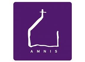 """""""Amnis"""", SIA, veikals """"Kristīgā literatūra un dāvanas"""""""