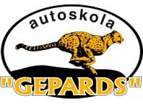 """Gepards"", SIA"