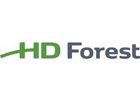 HD Forest, meža apsaimniekotājs