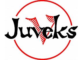 """Juveks V"", SIA"