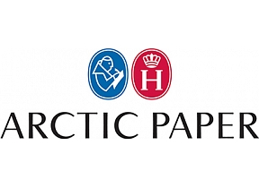 """""""Arctic Paper Baltic States"""", SIA"""