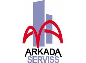 """""""Arkada Serviss"""", SIA, instrumentu darbnīca, veikals"""