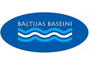 """""""Baltijas Baseini"""", SIA"""