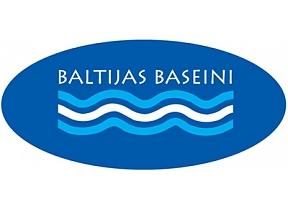 Baltijas Baseini