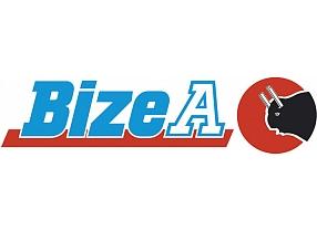 """""""Bizea UAB"""", Latvijas filiāle, pneimatiskie instrumenti"""