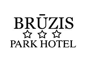 "Park Hotel ""Brūzis"""