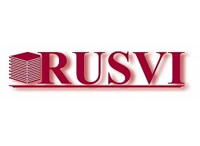 """Finiera noliktava Rumbula"", ""Rusvi"", SIA"