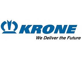 """""""Krone ScanBalt"""", SIA, puspiekabju tirdzniecība, noma, serviss, rezerves daļas"""