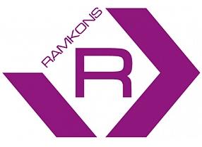 """Ramkons"", SIA"
