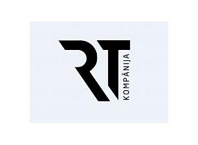 """""""RT kompānija"""", SIA, Mājas lapu izstrāde un SEO pakalpojumi"""