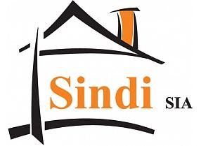 """Sindi"", SIA"