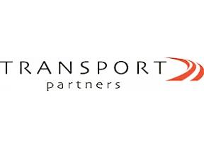 """Transport Partners"", SIA"