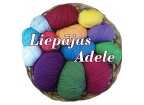Liepājas Adele