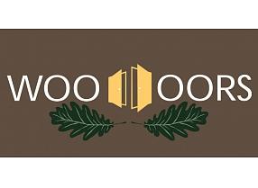 "WoodDoors, durvju salons – noliktava, SIA ""Arturas"""