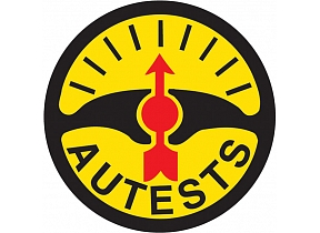 """""""Autests"""", SIA, Automašīnu tehniskās apskates"""