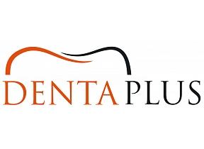"""Denta Plus"", SIA"