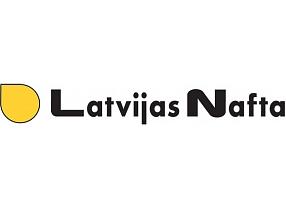 """""""East-West Transit"""", SIA, Latvijas Nafta"""