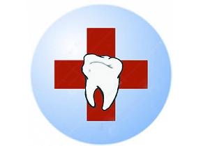 Gohbergs Genādijs, ārsta prakse zobārstniecībā