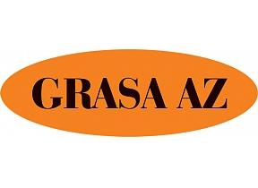 """Grasa AZ"", SIA"