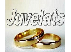"""""""Juvelats"""", SIA"""