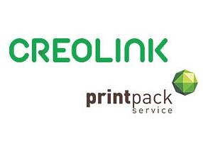 """PrintPack Service"", SIA, kartona kastes, BIG BAG maisi"