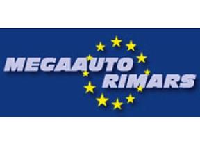 """""""Rimars"""", SIA, Kravas automašīnu rezerves daļu tirdzniecība, Autokapsēta"""