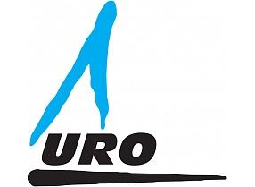 """Uro"", SIA, Filiāle Ogre"