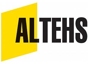 """""""Altehs"""", SIA"""