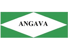 """""""Angava"""", SIA, vairumtirdzniecības bāze"""