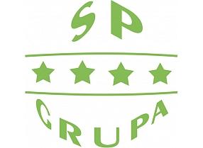 """SP grupa"", SIA"