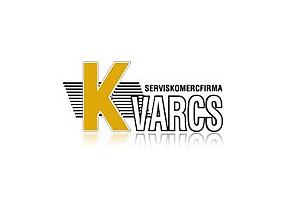 """Kvarcs"", SIA, Veikals"