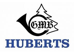 ''HUBERTS'', Ieroču un makšķerēšanas piederumu veikals Saldū, SIA ''GMB''