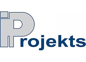 """""""I.Projekts"""", SIA"""