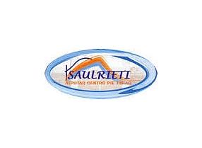 """""""Saulrieti"""", Atpūtas komplekss, viesnīca jūras krastā"""