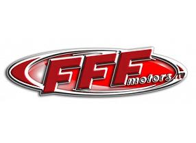 """""""F.F.F.-Motors"""", SIA, Veikals"""