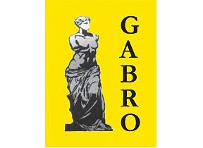 """""""Gabro"""", SIA"""