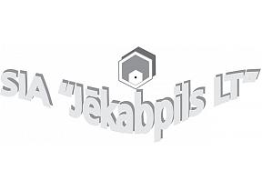 """Jēkabpils LT"", SIA"