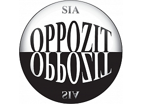 """""""Oppozit"""", SIA, auto radiatoru servisa centrs"""