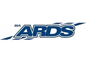 """Ards"", SIA, Autoserviss"