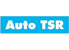 """""""Auto TSR 2"""", SIA, Auto remonts"""