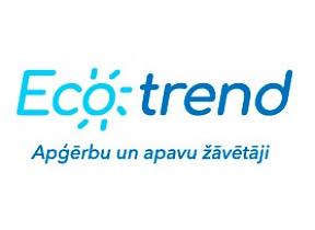 """""""Ecotrend"""", SIA"""