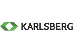 """Karlsberg"", SIA"