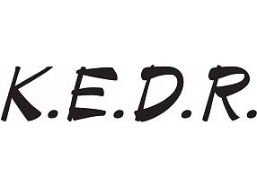 """""""K.E.D.R."""", SIA, kravas autoserviss"""