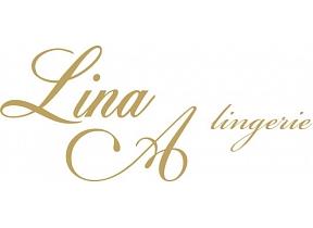 """Lina A"", SIA"