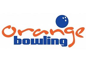 """Orange Bowling & PicaDA!"", Izklaides un atpūtas komplekss"