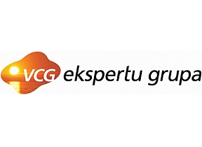 """VCG ekspertu grupa"", SIA, Rīgas centra birojs"