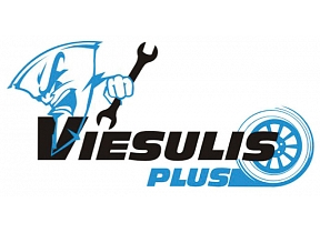 """Viesulis plus"", SIA"
