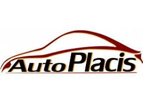 """""""Auto Placis"""", SIA, Veikals"""