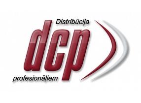 """DCP"", SIA"